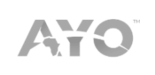 interconnect-clients-ayo