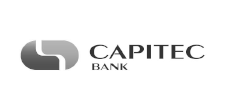 interconnect-clients-capitec