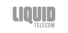 interconnect-clients-liquid-telecom