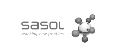interconnect-clients-sasol