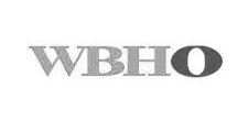 interconnect-clients-wbho